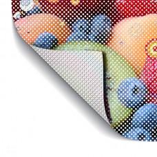 One Way stampa colori prezzo al mq