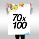 Manifesti 70x100 - a partire da € 0,65