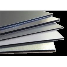 Stampa Diretta D-Bond (Alluminio) a partire da € 28,00 mq
